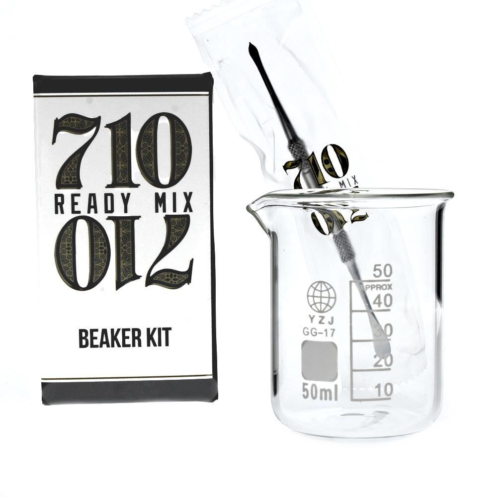710 ready mix beaker kit waterbeds 39 n 39 stuff for Waterbeds and stuff