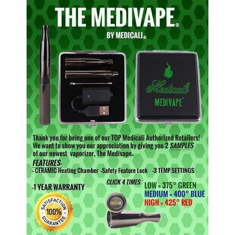 Medicali medivape waterbeds 39 n 39 stuff for Waterbeds and stuff