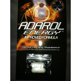 Club 13 Adarol Energy 2 cap