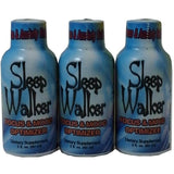 Sleep Walker Shot 2oz