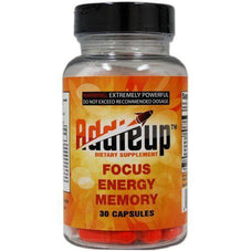 Addieup - Addie Up - Over the counter Adderall - Energy pills that work like Adderall - Closest OTC drug to Adderall - Alternatives to Adderall for adults