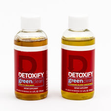 detox drink that works flush system xxtra clean detox herbal cleanse for sale