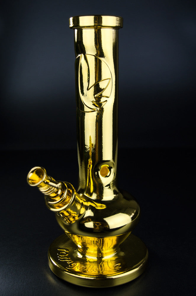 24K_Waterpipe_1024x1024.jpg?v=1446149567