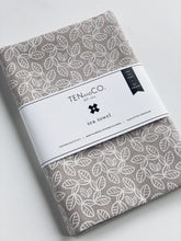Load image into Gallery viewer, Tea Towel Zero Waste Collective x Ten and Co