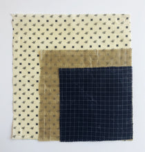 Load image into Gallery viewer, Classic Beeswax Wrap 3-Pack
