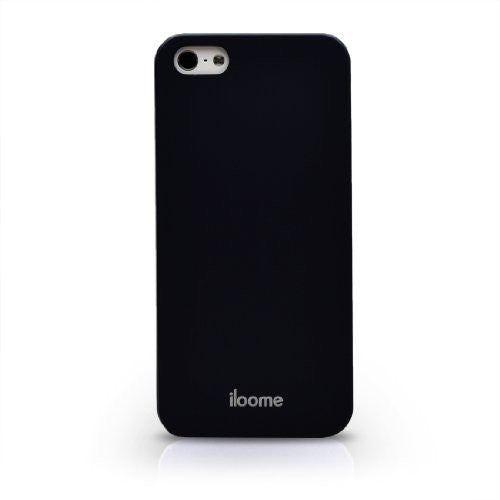 iPhone SE Case Black