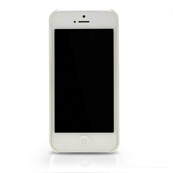 iPhone SE Case White