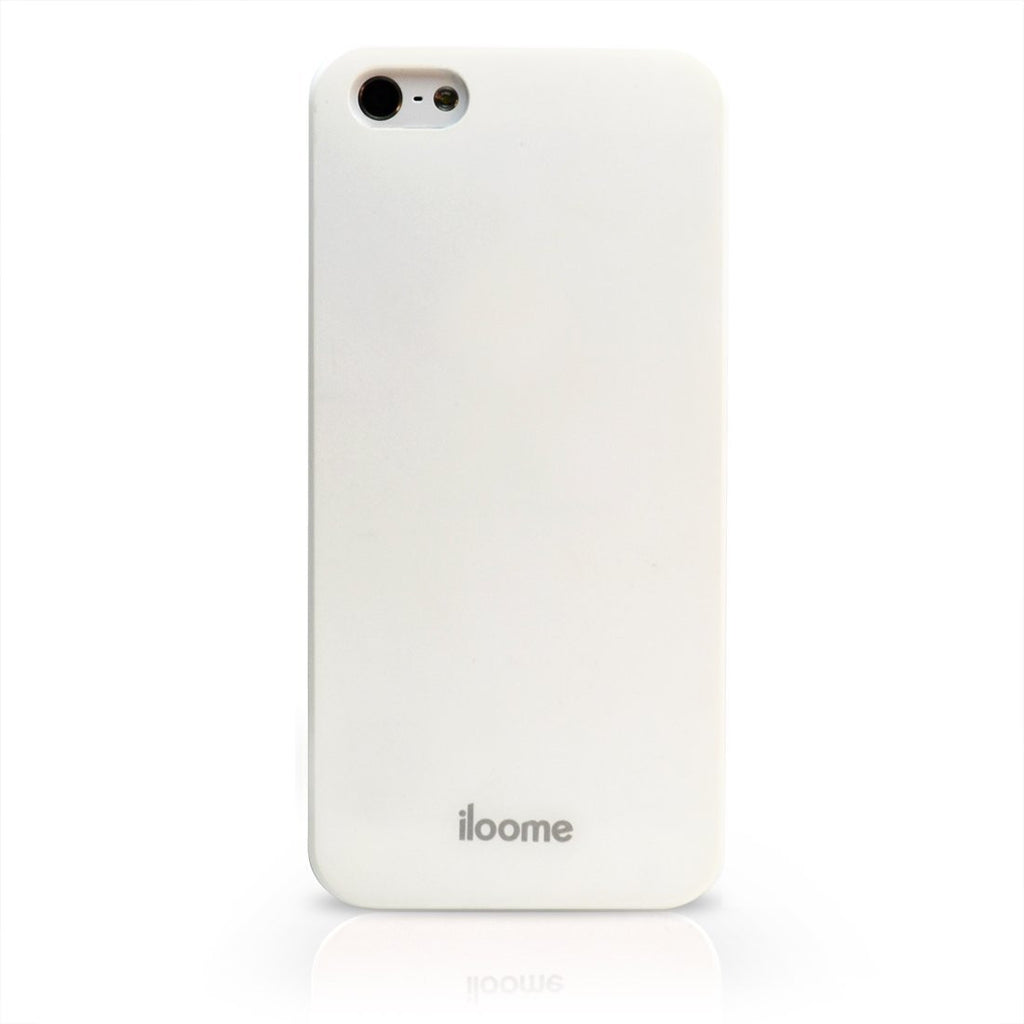size 40 89169 65ffb iPhone SE Case White