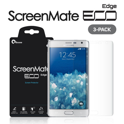 Galaxy Note Edge ECO 2.0