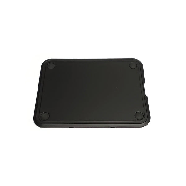 Franklin Wireless R850/ R871 - Back Cover