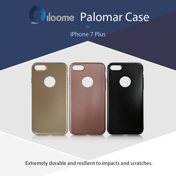 iPhone 7 Plus Palomar Case