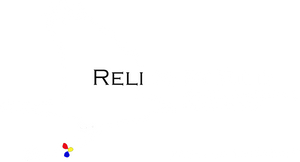 Relics by Rild