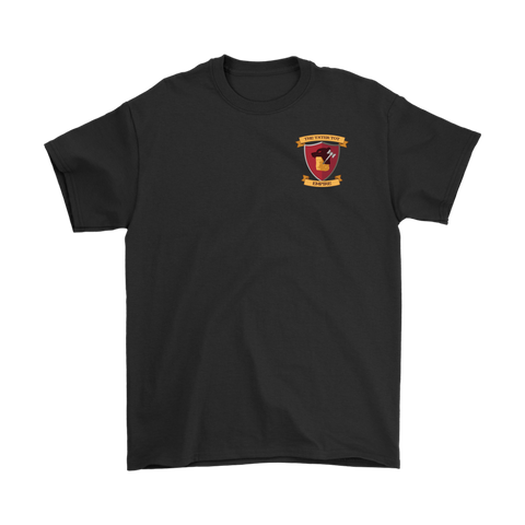 SotA Guilds - Tater Tot Empire - Mens Tee