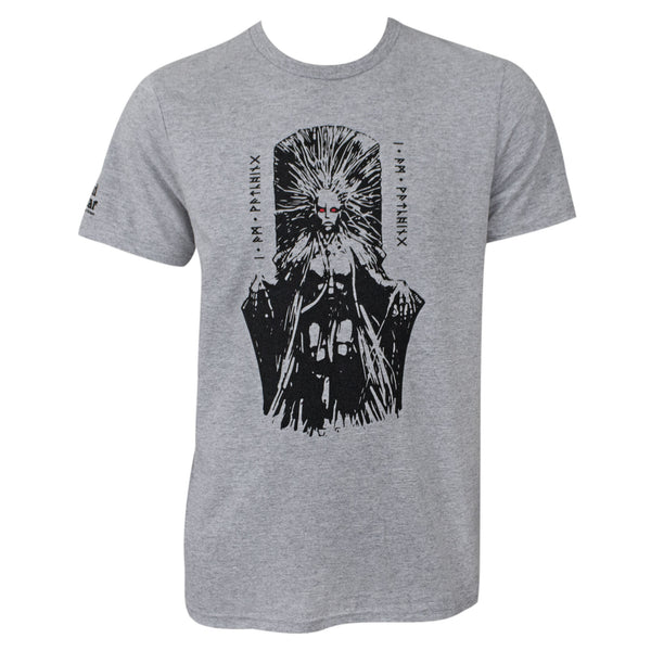 Oracle Tee - Men's Shroud of the Avatar Shirt