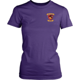 SotA Guilds - Tater Tot Empire - Womens Tee