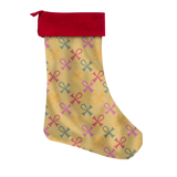 Yule Stocking