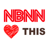 NBNN Bumper Sticker