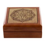 Magic Sigil Reliquary - Shroud of the Avatar
