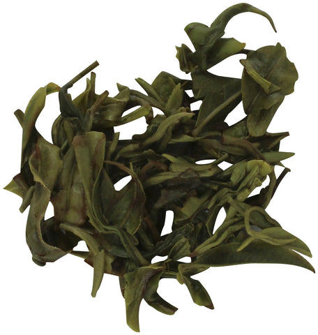 2020 Hadong Mt. Jiri Ujeon (First Pluck) Green Tea