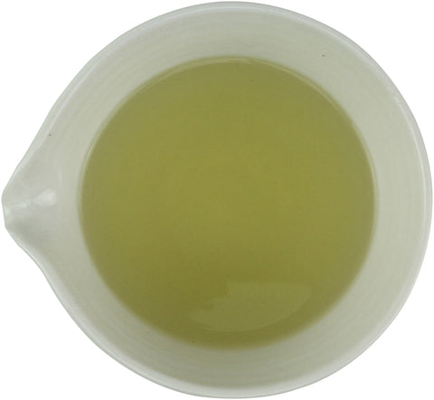 2019 Hadong Mt. Jiri Daejak (Fourth Pluck) Green Tea