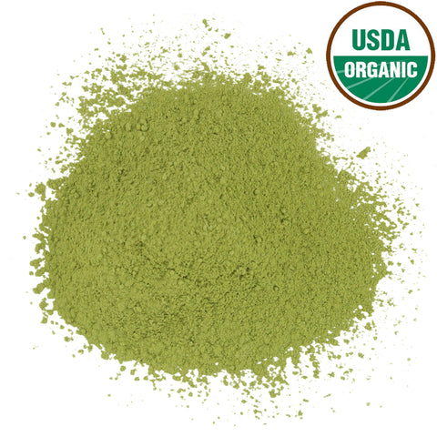2019 Boseong Green Tea Powder (Matcha)