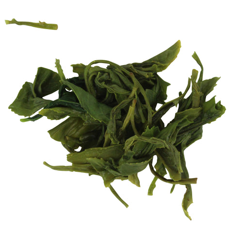 2018 Boseong Daejak (Fourth Pluck) Green Tea