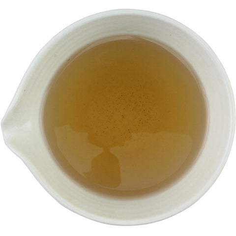 2018 Uji Karigane Kukicha Hojicha Roasted Green Tea