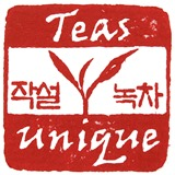 Teas Unique LLC