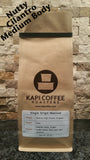 Single Origin Mexico - Organic - High Grown