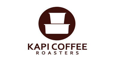 Kapi Coffee Roasters