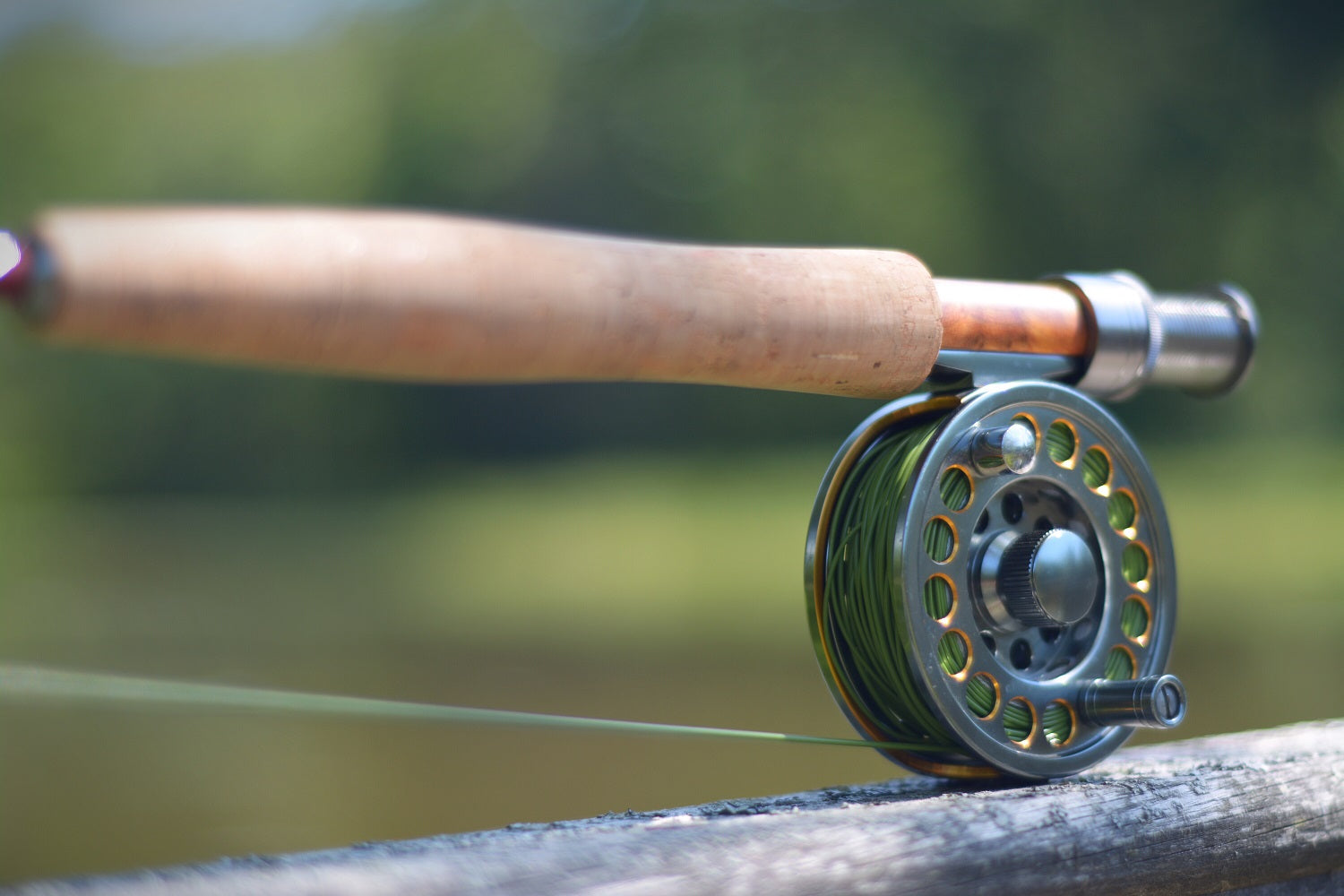 fishing, fly fishing, flies, trout, bass, panfish, fly rod