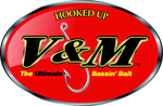 Image of partner, brand of Lucky Tackle box