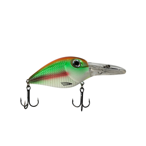 Sid Fishious Shallow Water Crankbait
