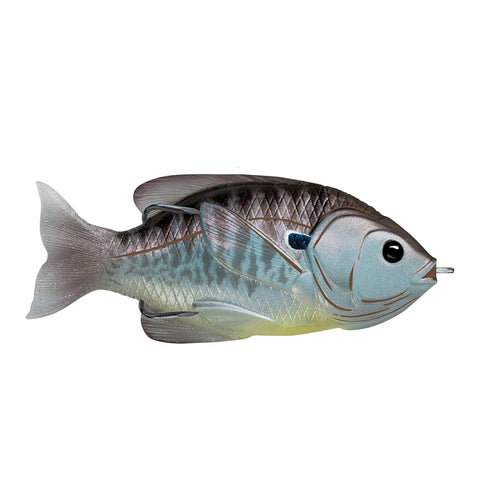 Hollow Body Sunfish (Asst Colors)