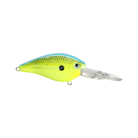 FlatMaster Tournament Crankbait (Asst Colors)
