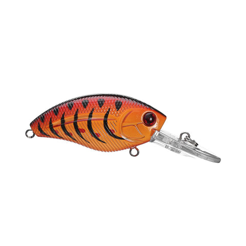 Howeller's Dream (Guntersville Craw color)