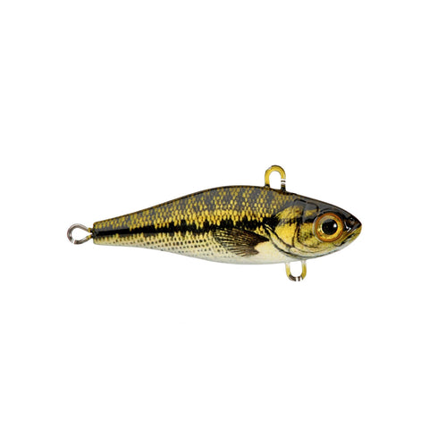 Natural Series Hatch Natural Crank (Asst Colors)