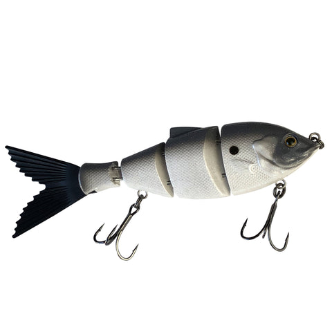 Berserkr Swimbait