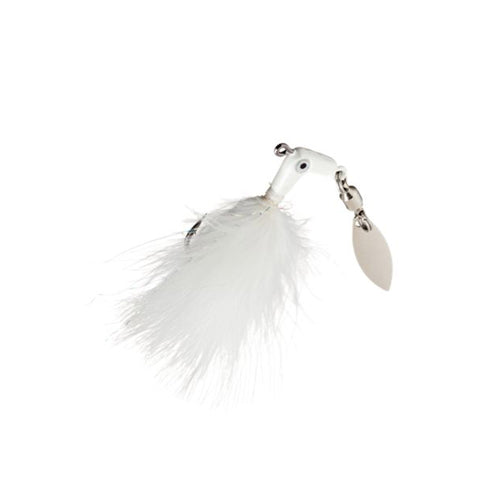Marabou Pro Runner 1/4oz (Asst Colors)