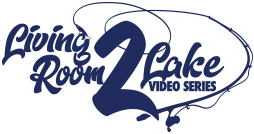 Living Room 2 Lake Logo