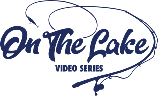 On The Lake Video Series