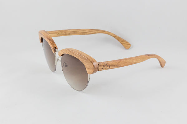 Women Designer Pear Wood