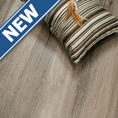 NEW TAS FLOORING PRODUCTS
