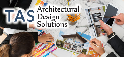 TAS | Architectural Design Solutions