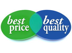 Best Price vs Best Quality Flooring Choices