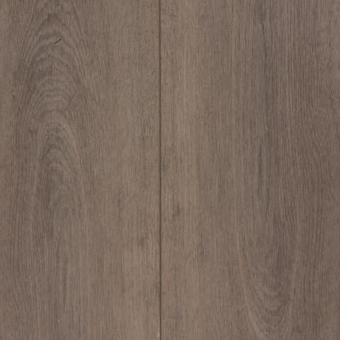 Laminate Pinnacle Peak Color Capitan Tas Flooring