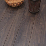 TAS Flooring | Laminate Style Bentley | Color Tavern Oak