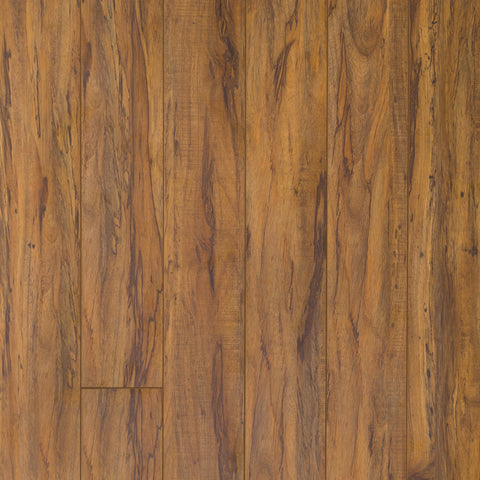 TAS Flooring | Laminate Style Nautilus Standard | Color Appleton