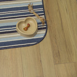 TAS Flooring | Laminate Style Bentley | Color Cameron