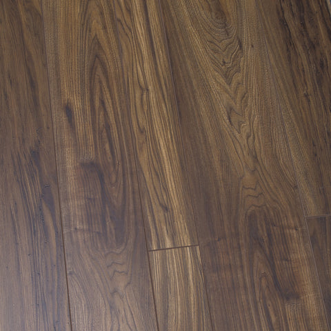 TAS Flooring | Laminate Style Bentley | Color Stellar